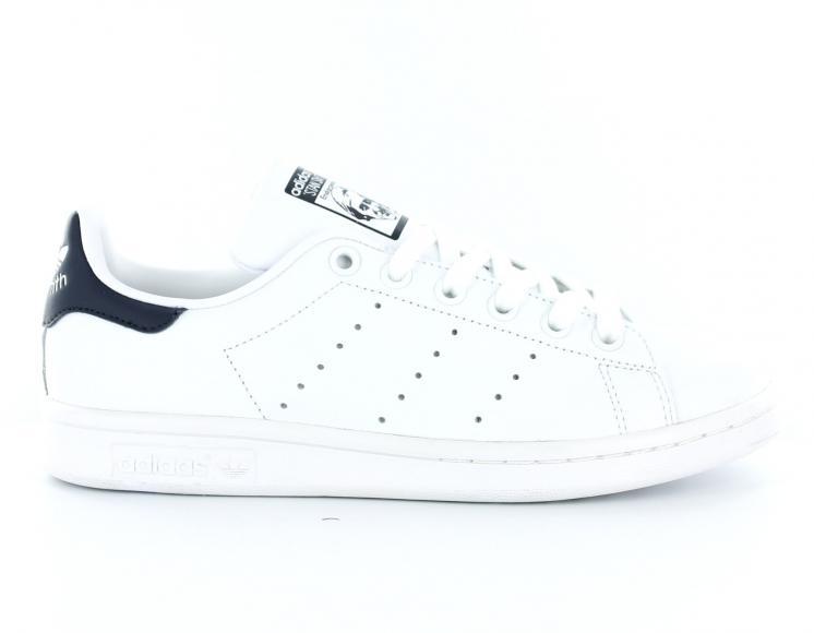 adidas stan smith homme noir et blanc Off 61% - www ...